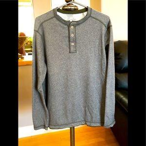 Tommy Bahama Island Crafted Sweater, Medium, EUC